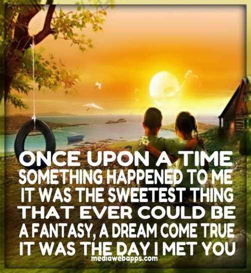 Dream Love Quotes For Him: Valentine's Day Cards 2014: Love Quotes For Him