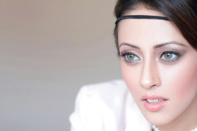 HQ Photos of 'Balu Mahi' actress Ainy Jaffri - HD Wallpapers of Pakistani TV Drama / Film actress Ainy Jaffri