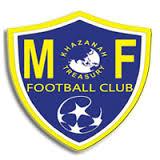 logo mof fc