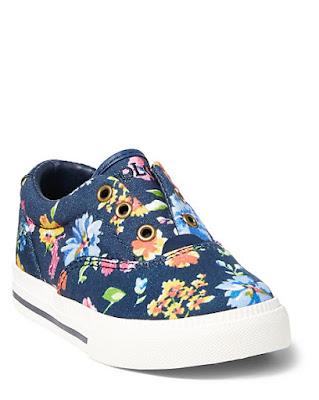 zapatos de bebes varones