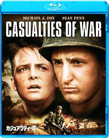Casualties of War 1989 EXTENDED English 720p BRRip 1.1GB ESubs