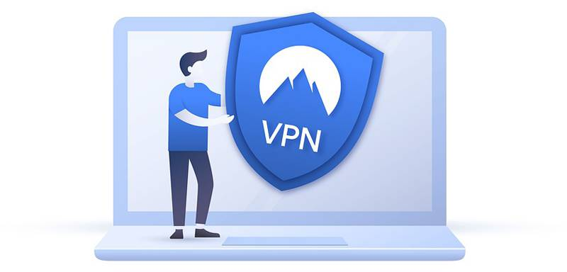Reasons To Avoid Free VPN Services