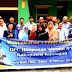 Alumni IPB Dorong Program Pembangunan Daerah