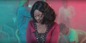 Download Video | Kellah - Mlevi