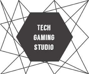 TechGaming Studio
