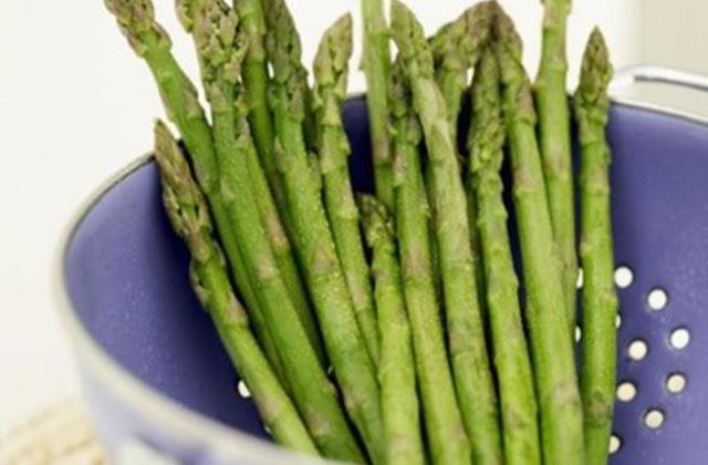 وصفات وأعشاب لعلاج قروح المثانة