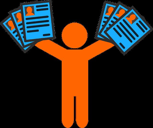 Jak napisać dobry list motywacyjny?