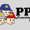 Sistem Teknologi PPDB Online Di Indonesia