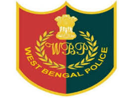 WBPRB Excise SI Recruitment