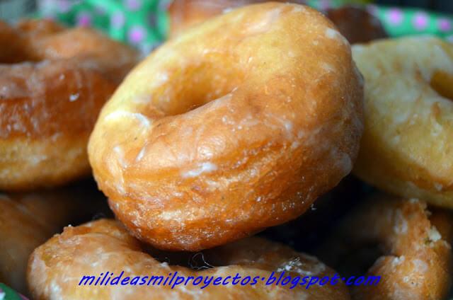 donuts-caseros3