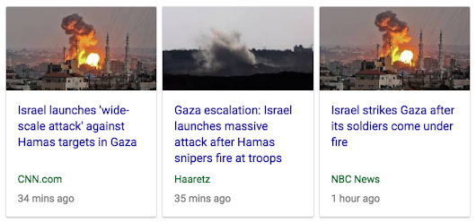 15 38 47 | Israel launches wide scale attack against Hamas, July 20, 2018