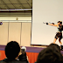 TDD's Top 5 Tomb Raider Cosplay Performances