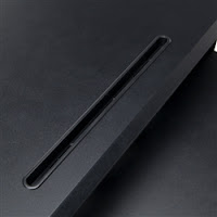 OFM 5100 Tablet Tray