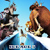 Sinopsis Film Ice Age: Collision Course (2016)