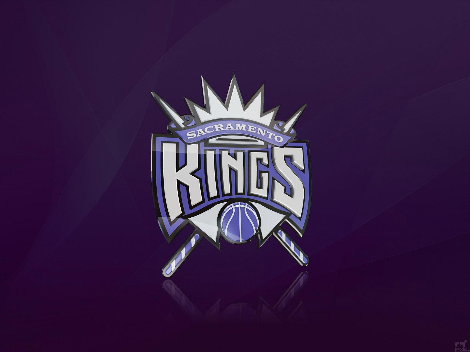 Sport Logo Iphone Wallpaper: NBA Wallpapers For IPhone 5
