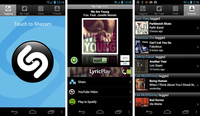 Best Apps To Listen To Music Offline For Free