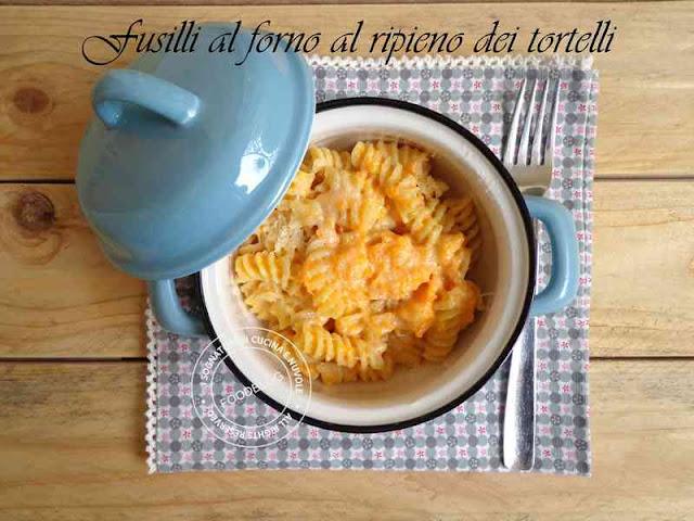 zucca_pasta_saporito