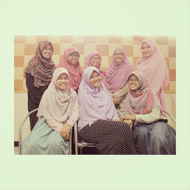 oriza sativa pendiri hijabographic