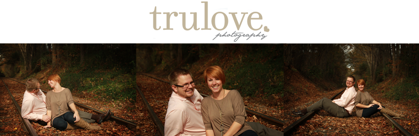 Trulove Photography