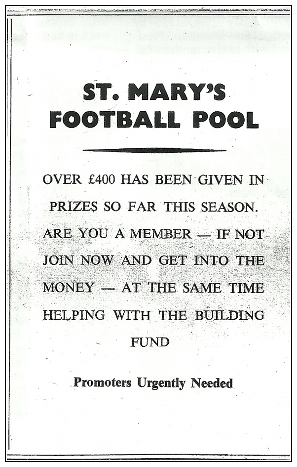 Rhyl Life: MORE OLD ADVERTS