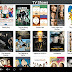 Easily Download Movies & TV Shows On Showbox Using ADM (Advance Download Manager)