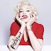 "Crítica de ""Rebel Heart"", Madonna."