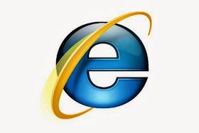 Techno Life news: Mozilla Firefox Vs Google Chrome Vs Opera Mini Vs