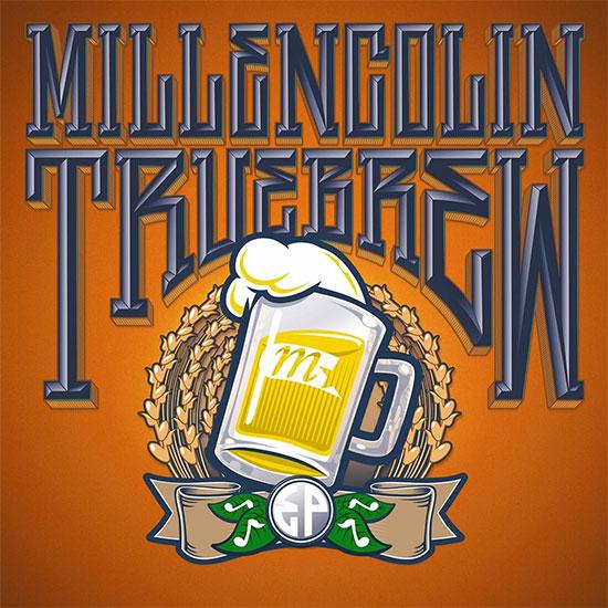 <center>Millencolin stream new EP 'True Brew' and release new video</center>