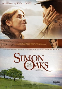 Watch Simon & the Oaks Online Free in HD