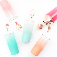 http://www.akailochiclife.com/2016/10/make-it-copper-leaf-drink-stirrers-for.html