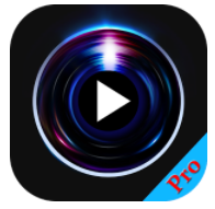 HD Video Player Pro v2.5.8 Apk Gratis Terbaru for Android