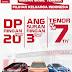 Promo Nissan DP Angsuran Ringan