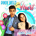 Pinoy Bello in My Heart - Part 4