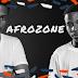 AfroZone - Inercia Beat