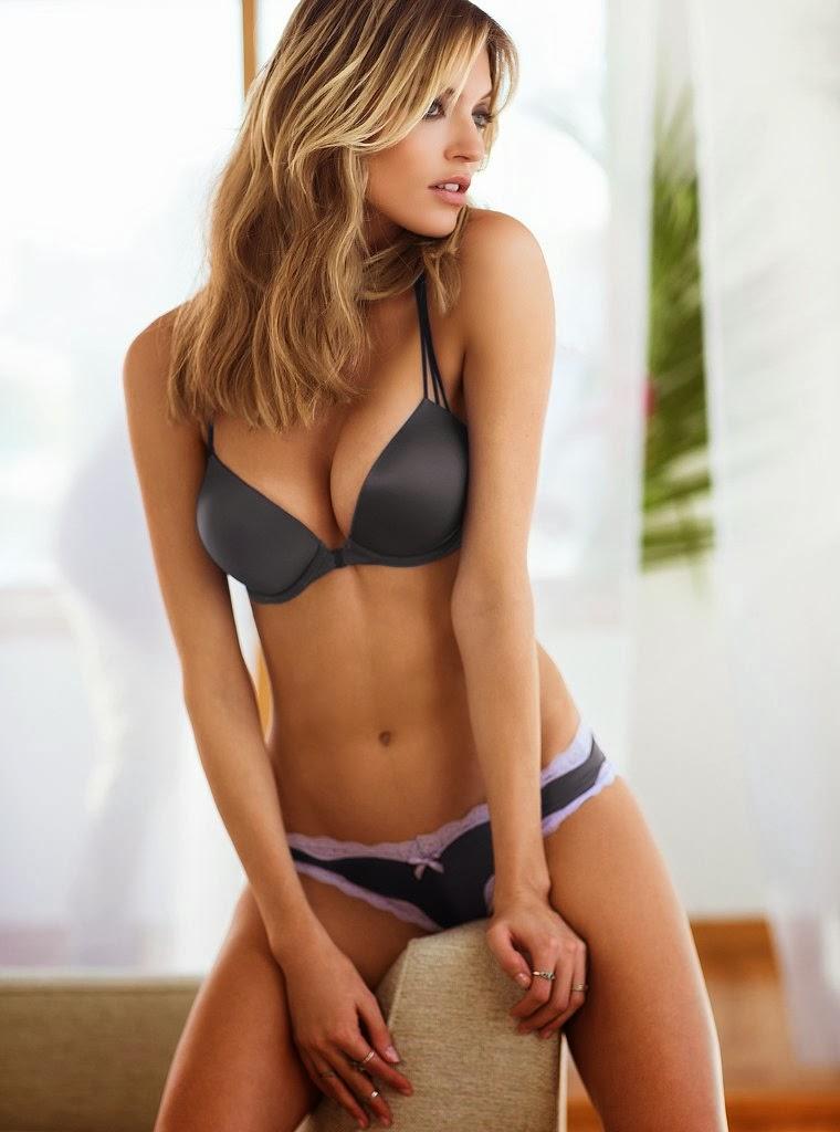2 hot brazilian milfs hard anal and cum 1 8