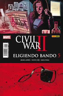 http://nuevavalquirias.com/civil-war-ii-eligiendo-bando-comic-comprar.html
