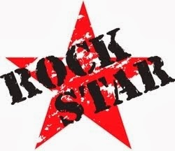 2013 Rock Star Genealogist Top 10