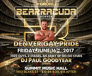 http://bearracuda.com/Denver/