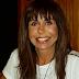 Manuela Moura Guedes é a Nova Contratação da SIC