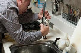 Emergency Plumbing in Prescott