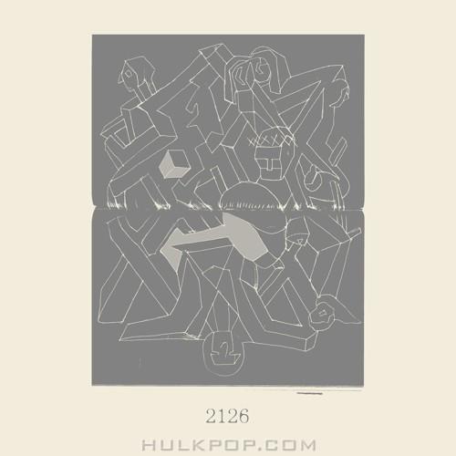 HOA – 2126 – EP