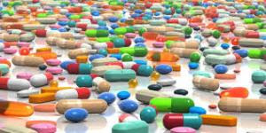 Image daftar merk obat kencing nanah paling mujarab