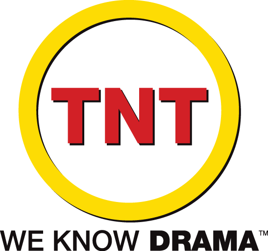 The Branding Source New Logo Tnt