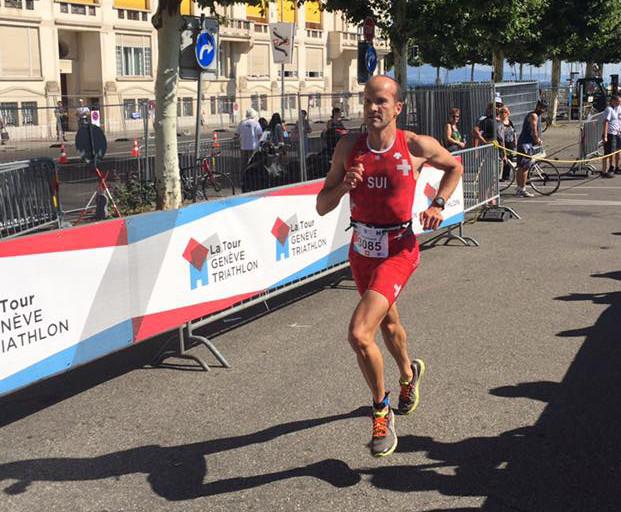 triathlon 3 vitesses