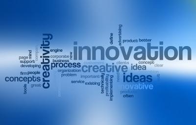 Innovation to Grow. Profesionales Cursos para particulares y empresas de Design Thinking y Creatividad en inglés y en español, se imparten en España y en Europa.