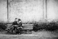 http://fineartfotografie.blogspot.de/2017/01/kiss-impressionist-street-photography.html
