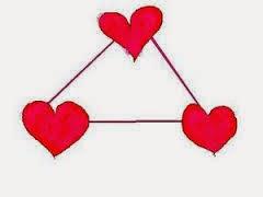 puisi_sedih_cinta_segi_tiga