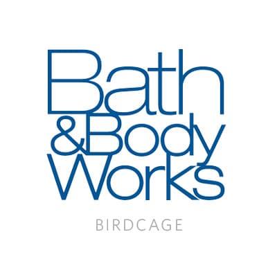 Bath & Body Works Black Friday