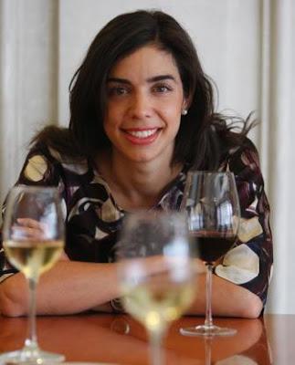 entrevista a ruth de andres de el blog de vinistas