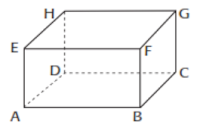 Soal-soal latihan kelas 2 tema 4 subtema 1 pembelajaran 4 tentang bangun datar dan bangun ruang